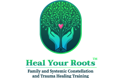 Heal Your Roots